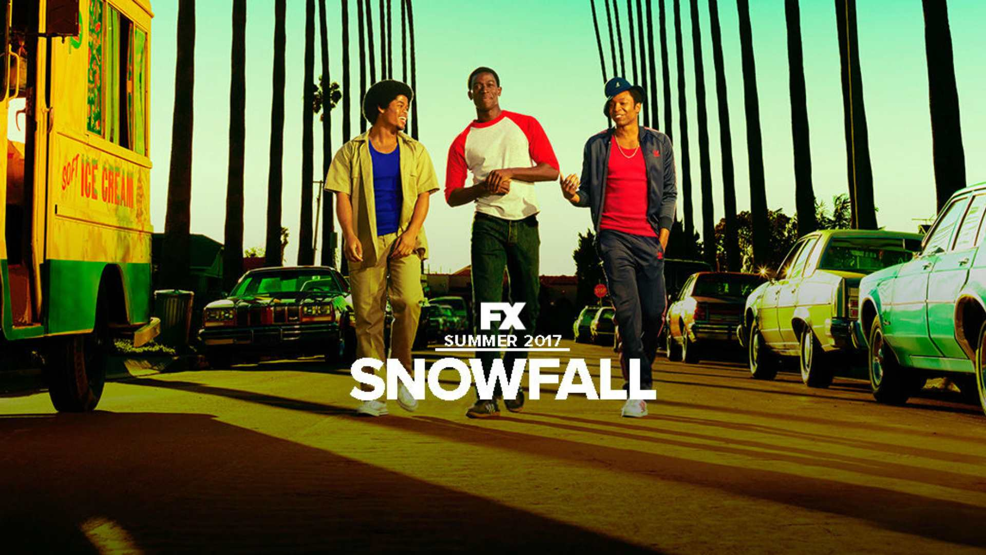 Snowfall Season 1 Watch On Primewire For Free Without Registration Aquí se encuentra la ficha profesional de karen malina white. primewire top